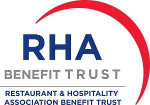 RHA Benefit Trust Logo_final_thumb